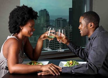 Am I Ready to Date? What You Need to Know - Part 1
