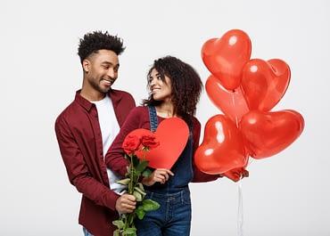 Let's Talk About Dating Etiquette
