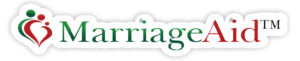 MarriageAid NG